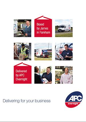 apc-brochure