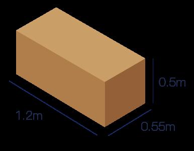 4088_APC Parcel Product - Parcel(ND)