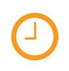 clock-1 (1)