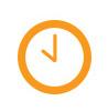 clock-2 (1)