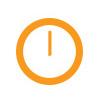 clock-3 (1)
