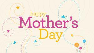 mothers-day-blog-sending-parcel