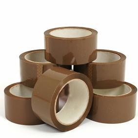 buff-tape